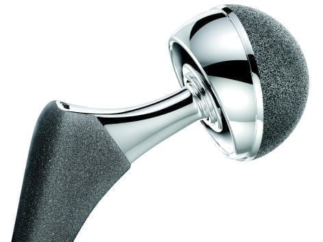 DePuy ASR Hip Replacement Recall Lawyer