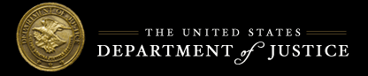 US Department of Justice - Curb Racial Profiling