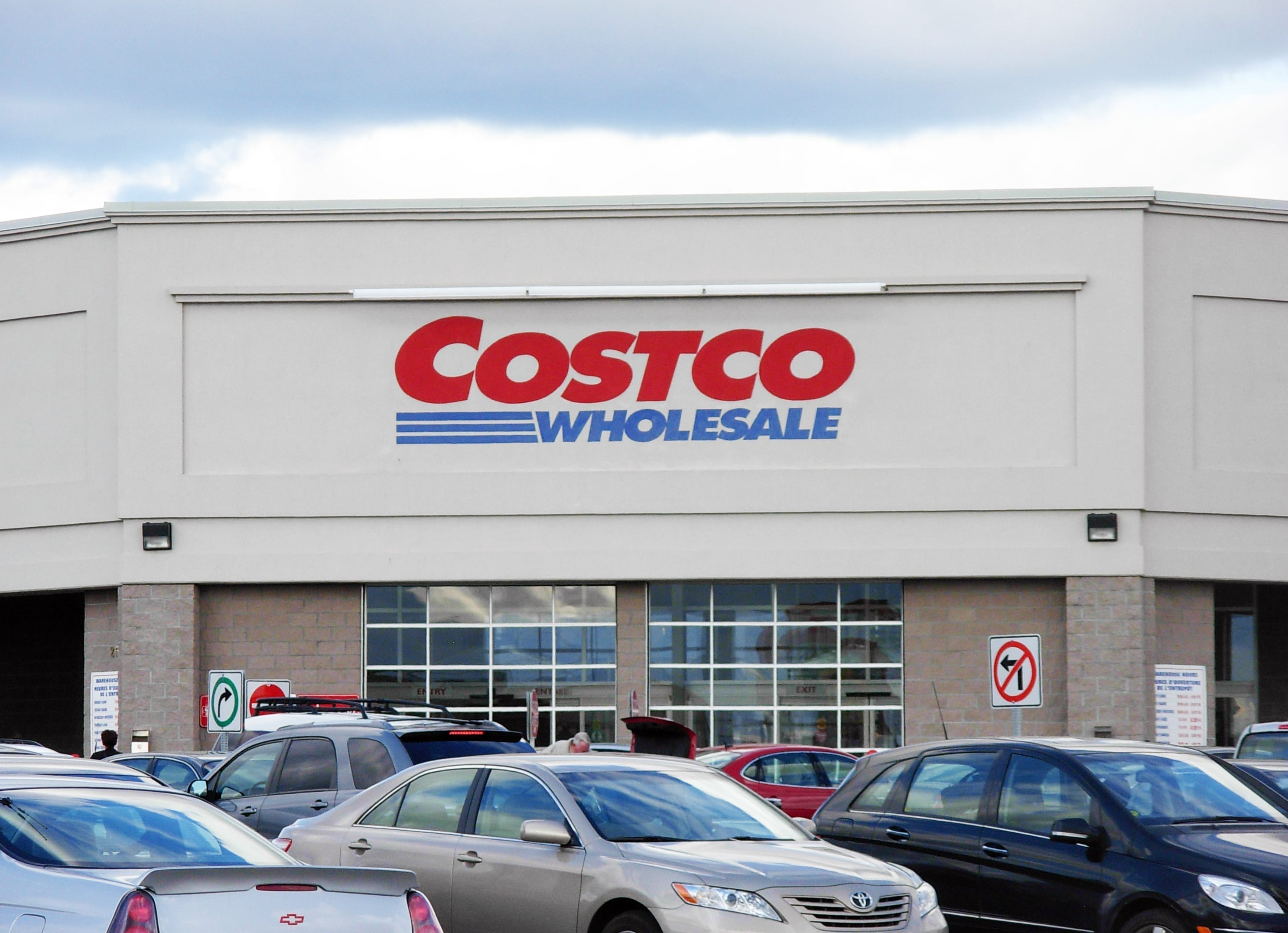 costco be double dipping on s tax legal reader costcomoncton