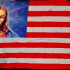 jesus-usa-1024x512