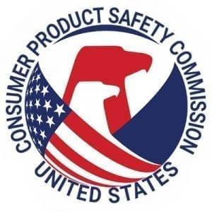 CPSC; Image Courtesy of U.S. CPSC, https://twitter.com/uscpsc