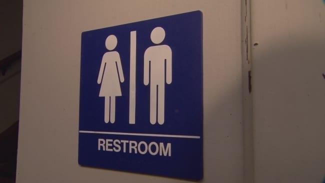 Student Denied Bathroom Break Gets $1.25 Million - Legal ...