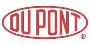 Image Courtesy of DuPont