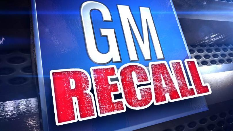 Pontiac solstice and saturn sky vehicles among latest gm for General motors lawsuit 2017