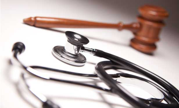 Defective Medical Products Leading to Injury Lawsuits