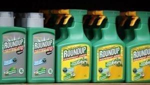monsanto-roundup-glyphosate-chemical