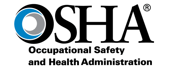 Image result for Occupational Safety and Health Administration rule