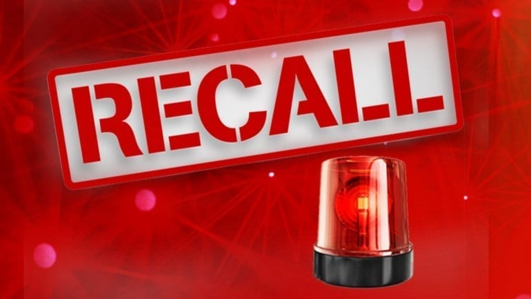 OK Food, Inc. Recalls Nearly 1M Pounds Of Breaded Chicken ...