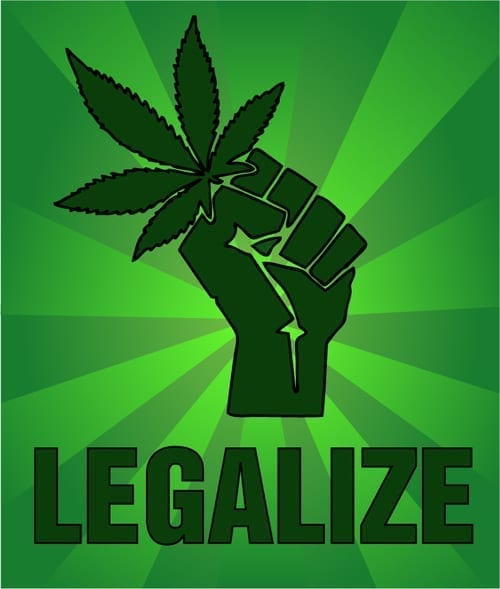 cannabis legalize it We explore the pros, cons and facts in relation to legalizing weed express your views about the legalization of cannabis.