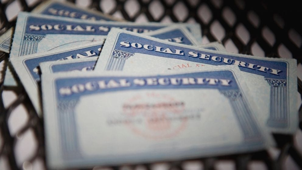 Eastern Kentucky lawyer pleads guilty to defrauding the Social Security disability system