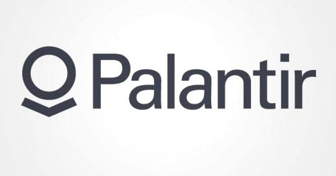 Palantir Technologies settles lawsuit without admitting fault