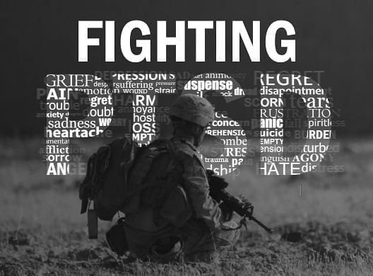 https://www.armytimes.com/articles/veterans-with-ptsd-are-suing-the-army-to-have-their-discharges-upgraded