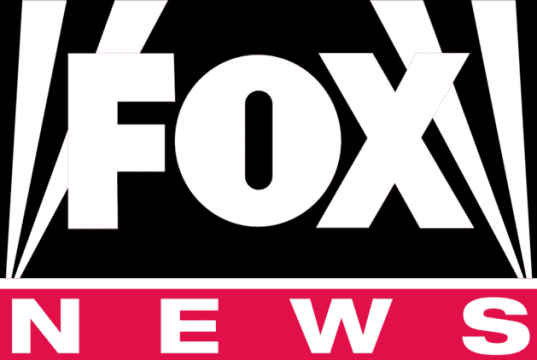 Fox News can't catch a break with regard to litigation