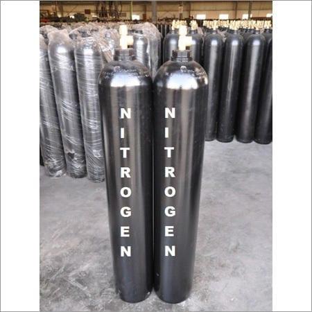 Alabama may add nitrogen gas as an execution option
