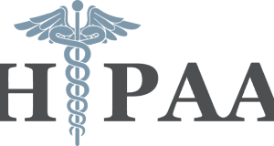 Dr. Helfmann is sued over patient information disclosure (HIPAA violation), countersues