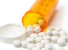 County Claims Drug Manufacturers Aided In Overdose Epidemic