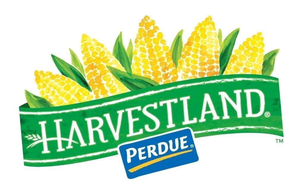Image of the Perdue Foods logo