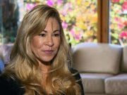 Angelica Marie Cecora: Playboy model wants $5m after Oscar
