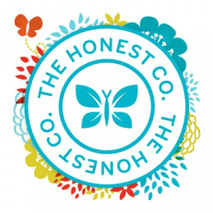 Image of The Honest Co. Logo