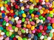 Jelly Belly Candies Contain Sugar? Who Knew!