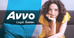 Avvo wins its battle against hackers