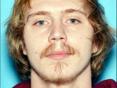 Failed Suicide Attempt Leads To Second-Degree Murder Charge