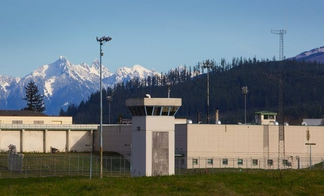 Department of Corrections Will Pay $1.5 Million To Deceased Inmate's Family