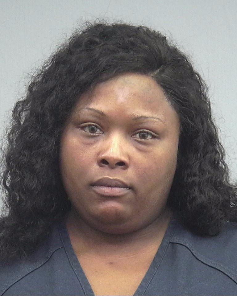 Woman Charged With Creating and Distributing Thousands of Fake Checks