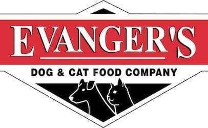 Evanger S Dog Cat Food Co Inc