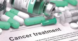 Will Decreasing Cancer Med Dosages Make A Difference?