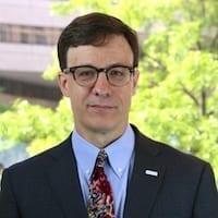 F. Paul Bland, Jr.; image courtesy of www.publicjustice.net.