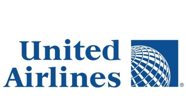 Infant Overheats On United Airlines Aircraft For Two Hours