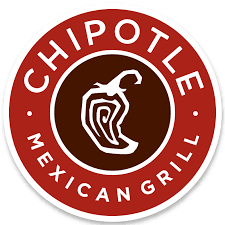 Class Action Alleges Chipotle Responsible For Overtime Pay
