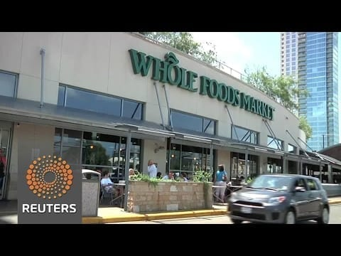 Shakeup May Not Save Whole Foods Market - Legal Reader