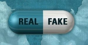 Selling Fake Drugs Because God Told Him To