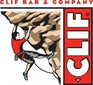 Image of the Clif Bar & Company Logo