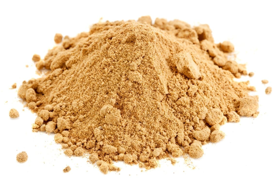 Image of Ground Cumin