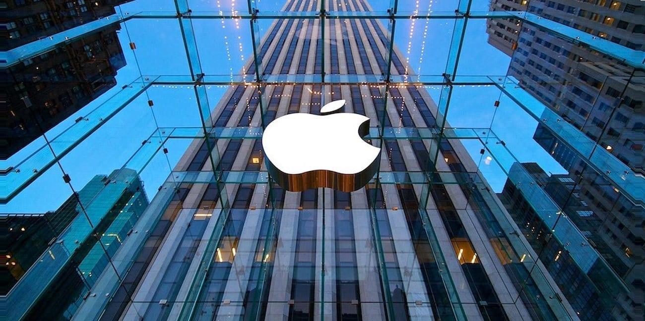 Apple Loses Bid To Dismiss FaceTime Lawsuit