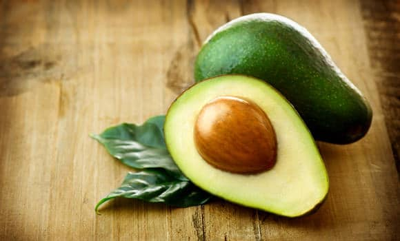 Grand Theft Avocado Heist Lands Three Employees In Jail