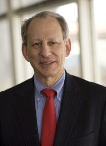 Prof. Eric Green of Harvard Law; image courtesy www.hls.harvard.edu.