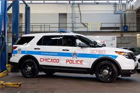 Stopping Police Corruption in the City of Chicago