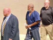 Truck Driver Charged For Transporting Immigrants -- Ten Dead