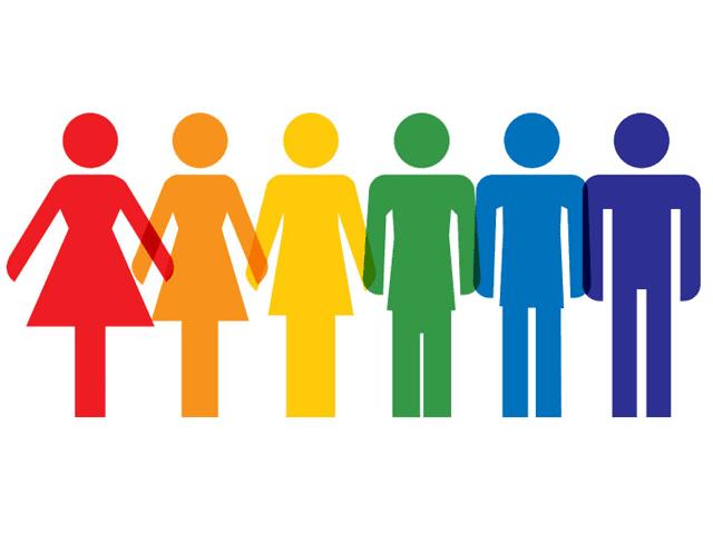 Parents of 8-year-old Transgender Student File Discrimination Lawsuit