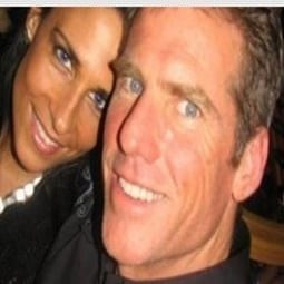 Reality Show Host's Boyfriend Convicted of Second-Degree Murder