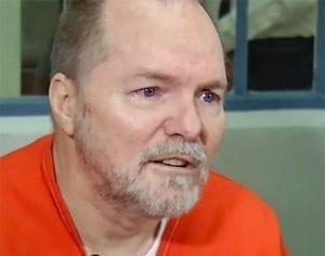 Florida Man Executed Using New Three-Drug Protocol