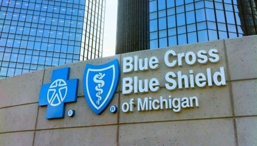 Blue Cross Blue Shield Accused of Charging Employers Hidden Fees