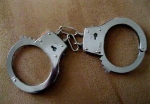 Amicus Brief Claims Requiring Cash Bail Discriminates Against The Poor