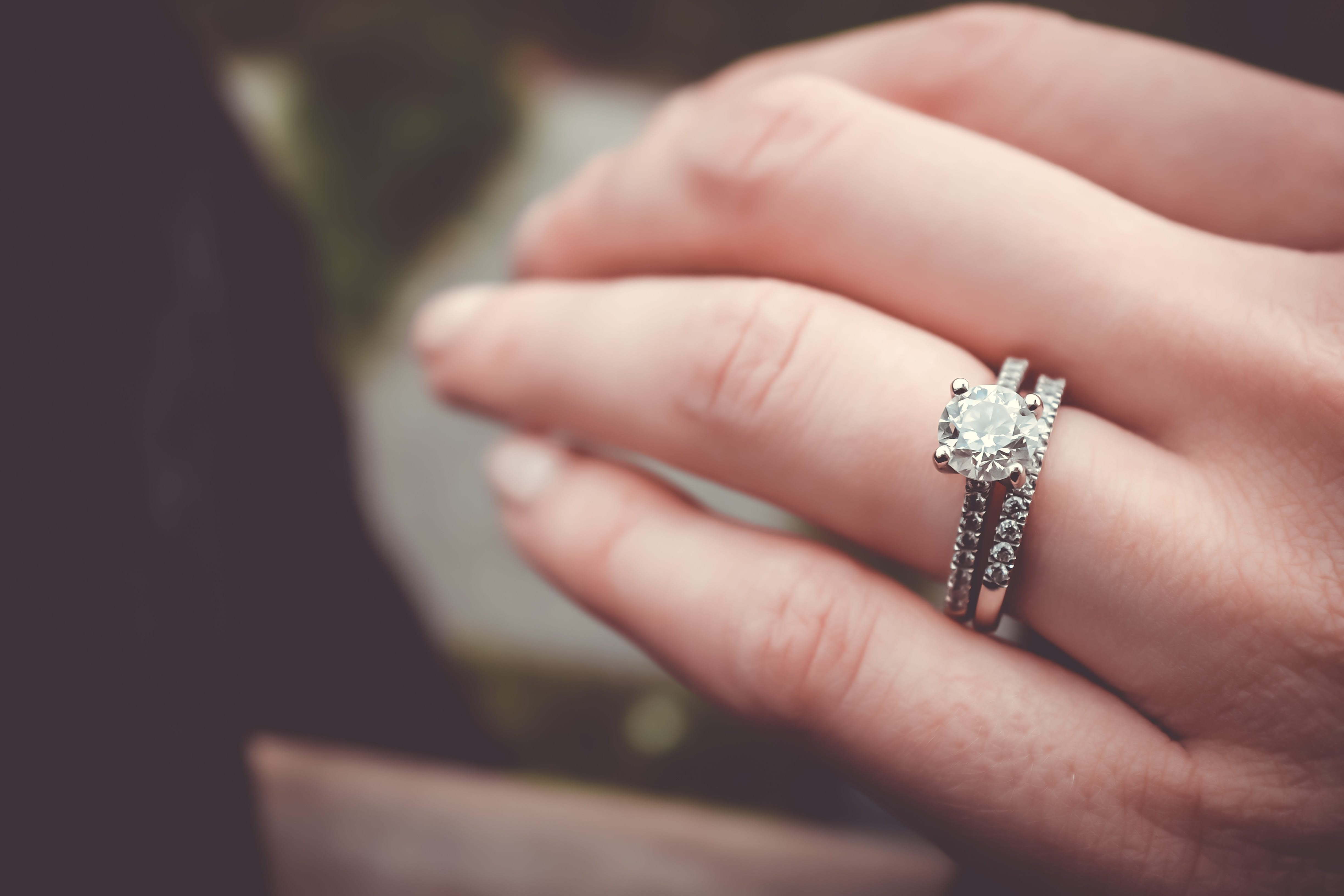 Costco Claims to Sell Tiffany Rings – A Costly Mistake - Legal Reader