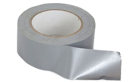 Duct Tape Discipline Becoming the Norm in Missouri's Schools