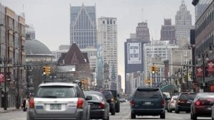 Michiganders May Soon Have More Auto Insurance Options